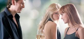 jealousy wine glasses